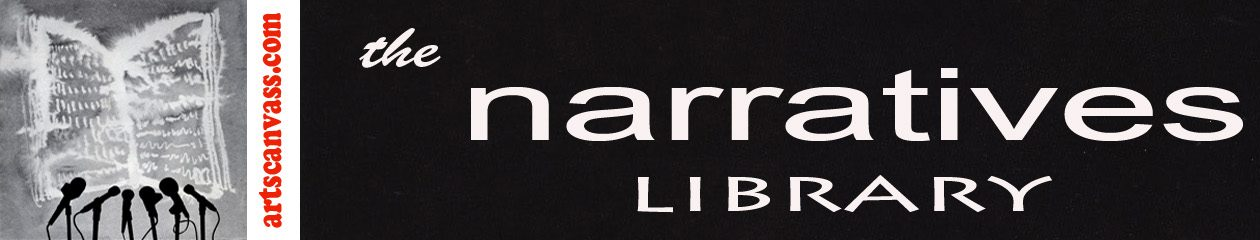 The Narratives Library